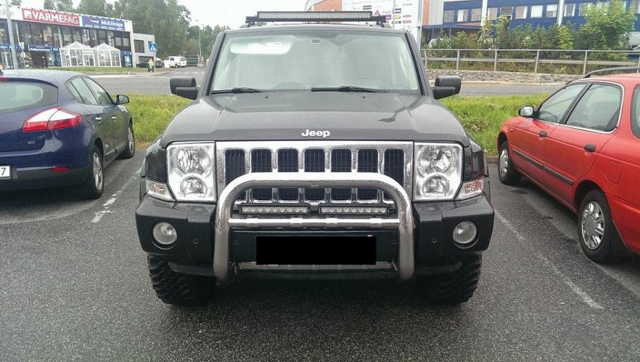 Anyone tried the light bar page 2 click image for larger version name ledg views 870 size aloadofball Images