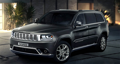 Click image for larger version.  Name:2018-Jeep-Grand-Wagoneer.png Views:1469 Size:352.3 KB ID:2637